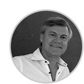 Profesor ENyD -Ignacio Gómez Pérez
