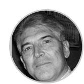 Profesor ENyD -Jesús Holgado Corrales
