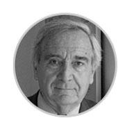 Profesor de ENyD - José Vera