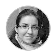 Profesora ENyD - María Prados Privado