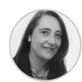 Profesor ENyD - María del Carmen Hernando