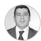 Rafael Tomás Cardoso
