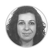 Profesora ENyD - Vanessa Fdez Cavero