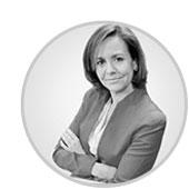 Profesora de ENyD - Pilar Vera