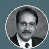 Profesor de la universidad de Wharton HARBIR SINGH