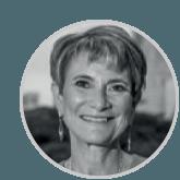 Profesora de la universidad de chicago Susan L Annunzio