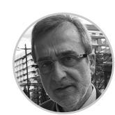 Carlos Fuente, docente enyd